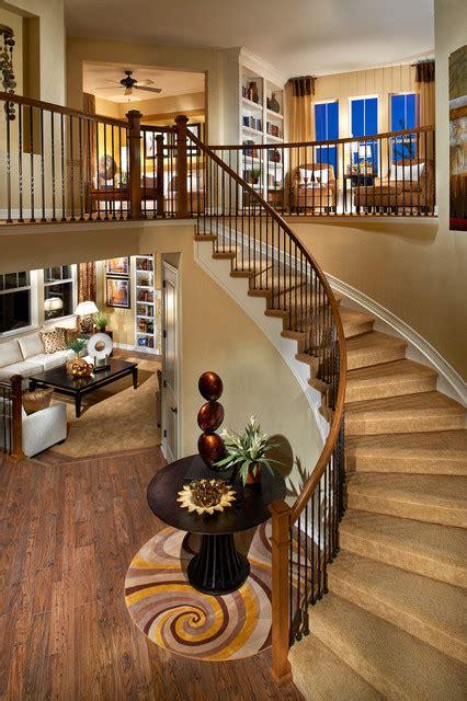 contemporary loft apartment design ideas style motivation