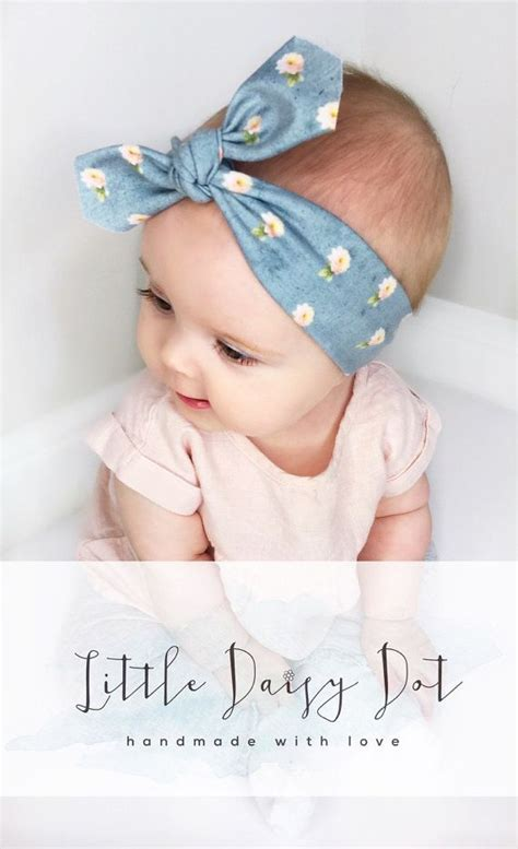 Baby Headbands Baby Shower by Best 25 Vintage Baby Headbands Ideas On