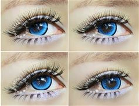 acuvue enhancer colors from cle contact lenses. perfect