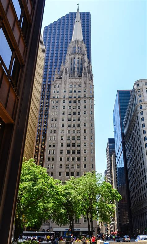 chicago church house 14 best open house chicago 2015 images on pinterest