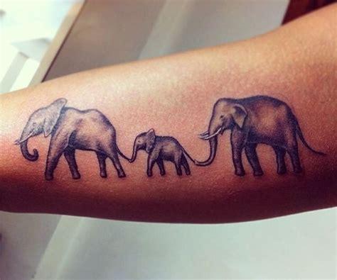tattoo fixers elephant design tattoo fixers elephants best elephant 2017