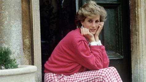 biography of princess diana movie princess diana s 20th death anniversary a look at movies