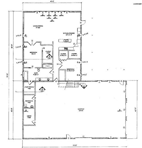 morton building home plans morton building homes floor plans fresh maintenance free