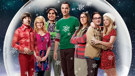 the big bang theory the big bang theory wallpaper 1920x1080