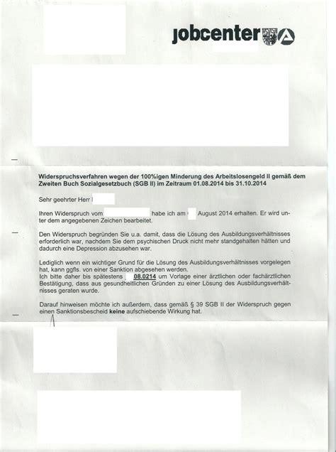 Vorlage Kündigung Arbeitsvertrag Bitte Aufhebungsvertrag Aufhebungsvertrag Ausbildungsverh 228 Ltnis Sanktionsbescheid 100 Bitte Um Hilfe Erwerbslosen