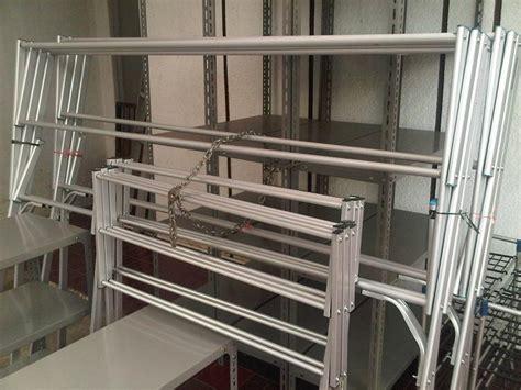 Rak Besi Siku Imw our products by fajaraluminium rak besi fajar aluminium rak besi