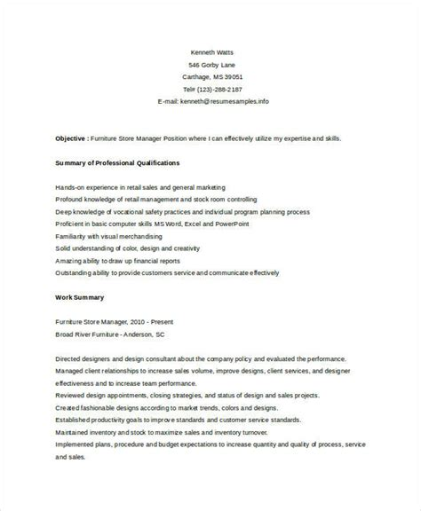 assistant restaurant manager resume creative restaurant