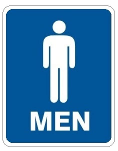 xmen bathroom sign men restroom sign men with graphic