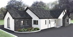 Home Design Group Ni by Traditional Irish House Designs Home Design And Style