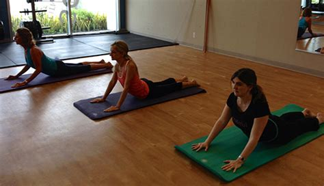 Pilates Mat Class by Pilates Mat Class Sarasota Pilates Is A Workout