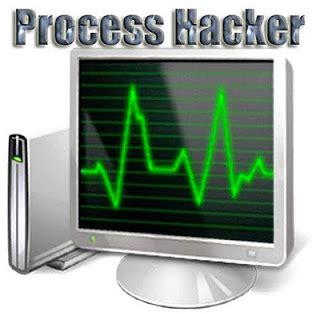 unduh film hacker process hacker v2 31 freeware stenggyl4