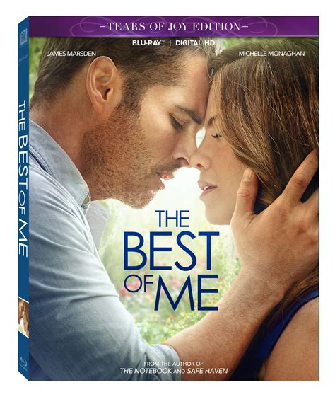 nicholas sparks the best of me nicolas sparks archives she scribes