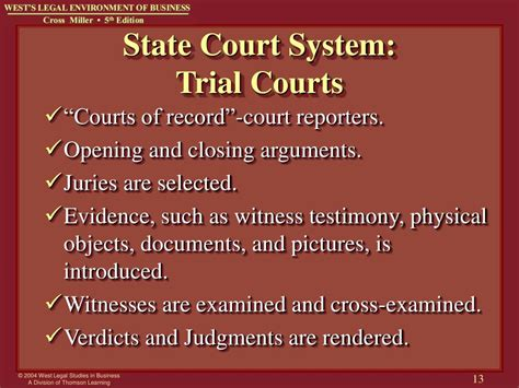 Search Court State Trial Records Effects Of Afib
