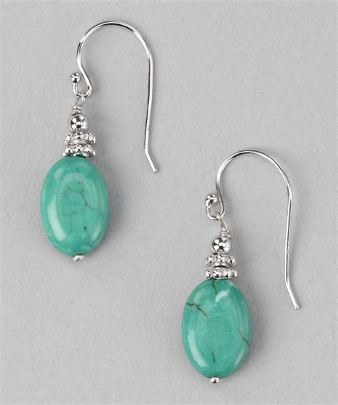 Make Handmade Earrings - simple earrings www pixshark images