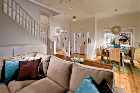 foyer area and living room designs youtube how to create a foyer when you don t have one mrs hines