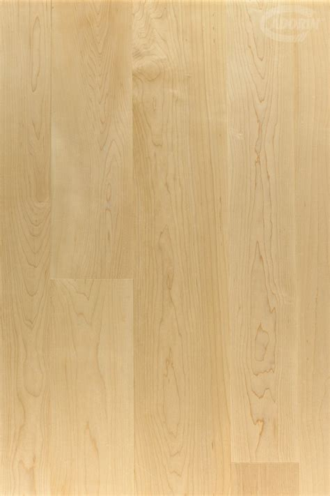 canadian hard maple wood floor   italy  cadorin
