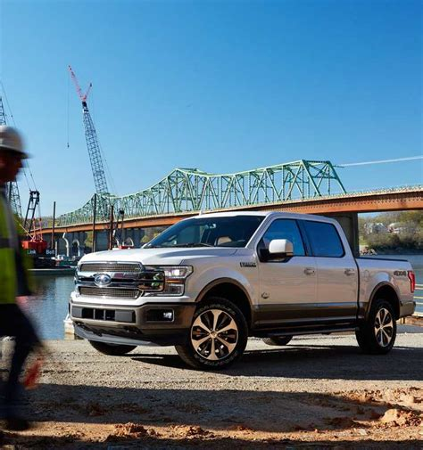 2018 ford f 150 colours 2018 ford 174 f 150 truck photo gallery ford ca