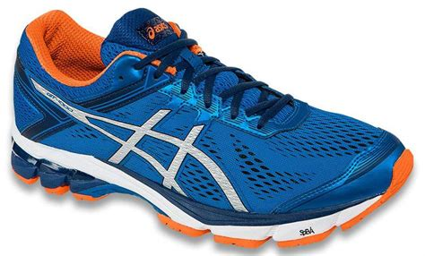 best asic running shoe top 10 best fall running shoes for 2018 heavy