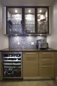 modern dining room cabinet d s furniture