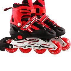 Sepatu Merk Velvet grosir sepatu roda inline skate