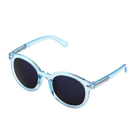 click for some awesome sunglasses fashion women lovely retro round frame sunglasses summer