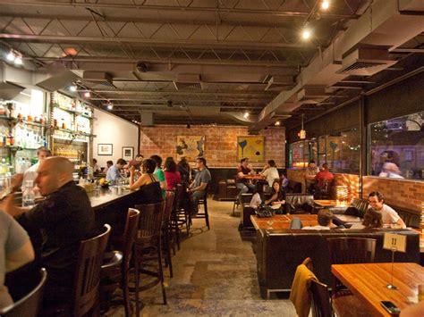 Top Houston Bars by Slideshow Houston S Best Bars 10 Spots That Forever