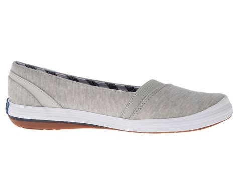 Keds Slip On by Keds Cali Slip On Zappos Free Shipping Both Ways