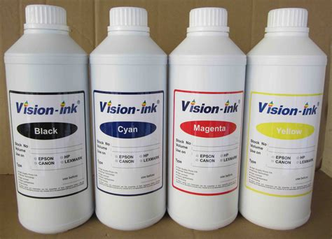 Tinta Miracle Ink