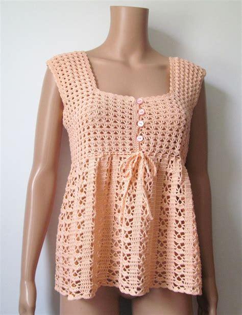 Patchwork Baby Doll Empire Waist Blouse Top by Lt Cotton Top Empire Waist Tie Blusas Camisetas