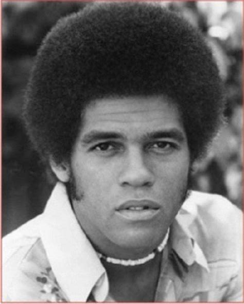 actor jim kelly jim kelly filmography and biography on movies film cine com
