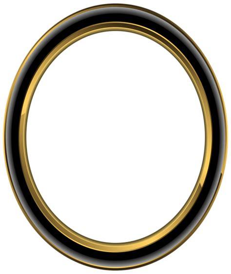 transparent oval frames search results for transparent vintage borders