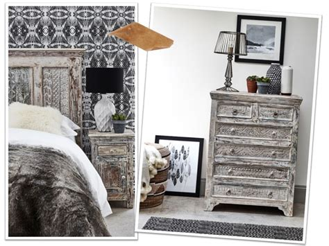 reclaimed wood bedroom furniture homegirl