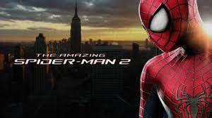 film online omul paianjen 2017 the amazing spider man 2 2014 filme online subtitrat in