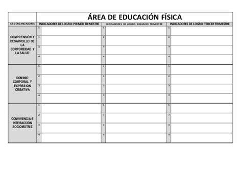 formato de registro auxiliar con rutas de aprendizaje registro auxiliar de evaluacion primaria 2015