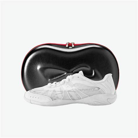 nfinity shoes cheerleading
