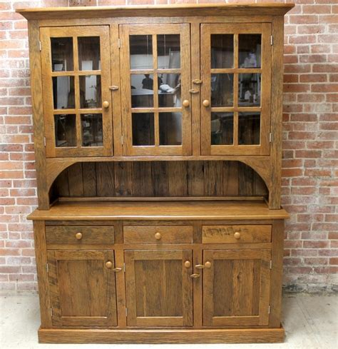 china cabinets and hutches reclaimed china cabinets hutches rustic china