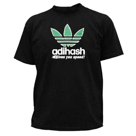Tshirts Cannabis Bc jungmaven t shirts and some useless hemp facts oi polloi