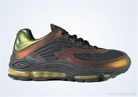 Nike Airmax 99 nike air tuned max 1999