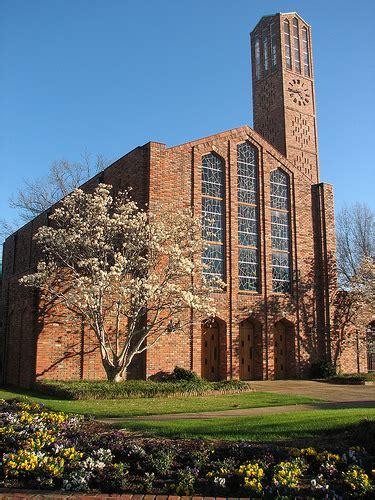 m s university mississippi state university chapel of memories wedding