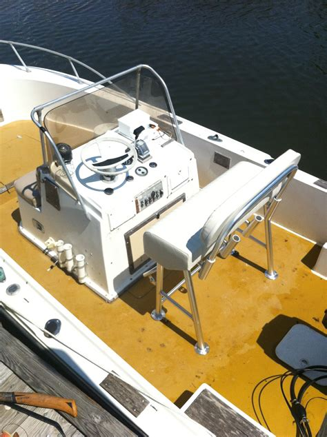 cutting edge boat tops cutting edge boat tops updated the hull truth