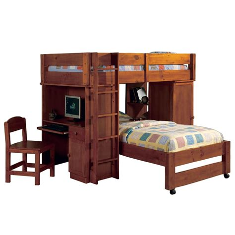 bunk beds at kmart choice bunk beds for sale kmart rijwod blog