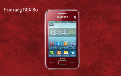 download themes for samsung rex 80 trafficmasterplan com samsung rex 80 games