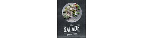 Vanité De Philippe De Chaigne by Vanity Fair La Meilleure Salade Au Monde Par Le Chef De