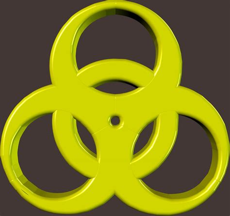 biohazard logo tutorial video copilot biohazard symbol free stock photo public domain pictures