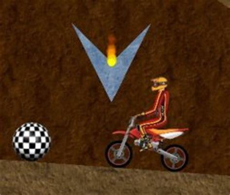 Motorrad Spiele Online by Motorradrennen Spiele Spiele