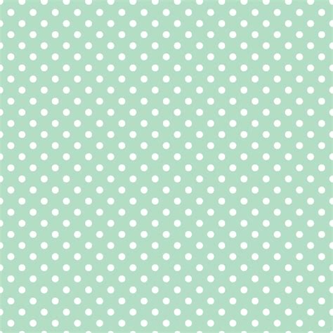 pattern background dots mint green polka dots background labs