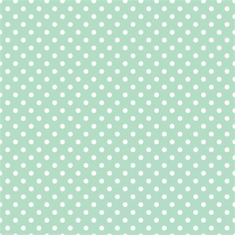 dot pattern tumblr mint green polka dots background labs