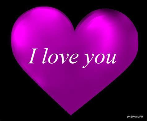 imagenes de corazones amor pz c dibujos amor