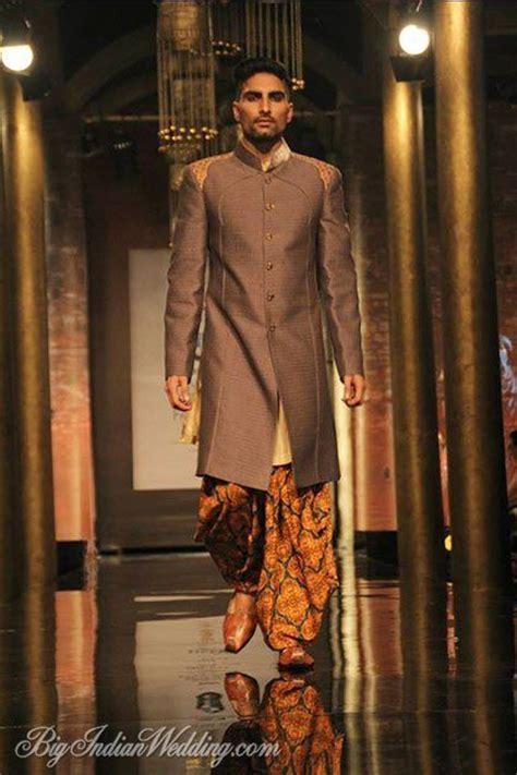 186 best images about Men's Fashion on Pinterest   Manish