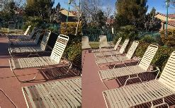 mr patio and mrs pool mrs patio outdoor patio furniture las vegas henderson nv